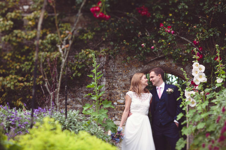 Bath-Wedding-Photographer-Mark-Barnes-Corsham_Guyers_House_wedding_Photography-46.jpg