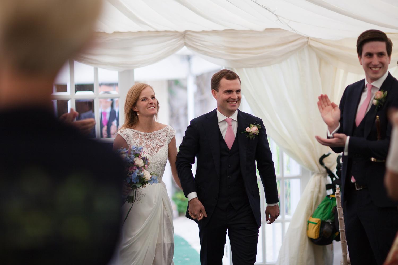 Bath-Wedding-Photographer-Mark-Barnes-Corsham_Guyers_House_wedding_Photography-48.jpg