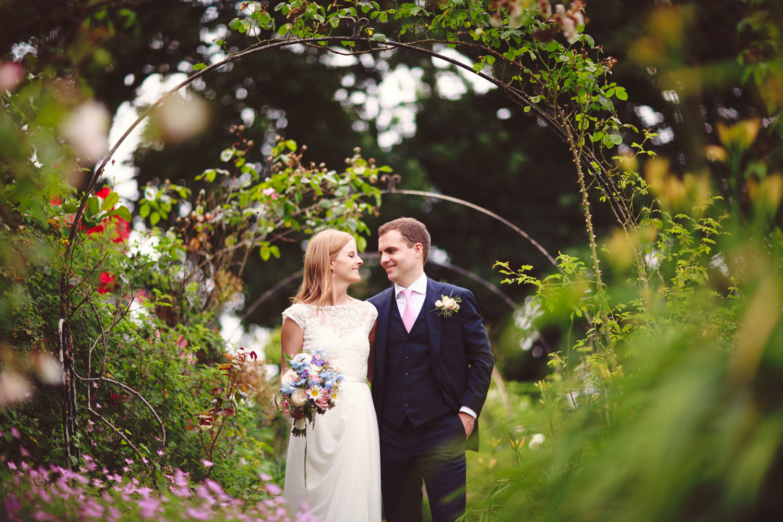Bath-Wedding-Photographer-Mark-Barnes-Corsham_Guyers_House_wedding_Photography-47.jpg