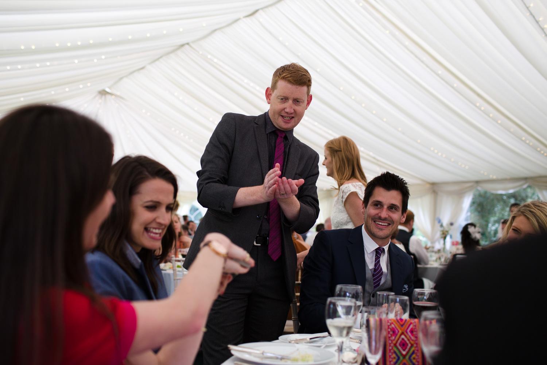 Bath-Wedding-Photographer-Mark-Barnes-Corsham_Guyers_House_wedding_Photography-49.jpg