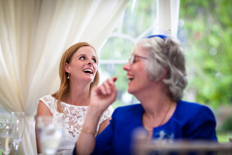 Bath-Wedding-Photographer-Mark-Barnes-Corsham_Guyers_House_wedding_Photography-51.jpg