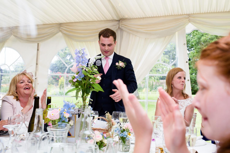 Bath-Wedding-Photographer-Mark-Barnes-Corsham_Guyers_House_wedding_Photography-52.jpg