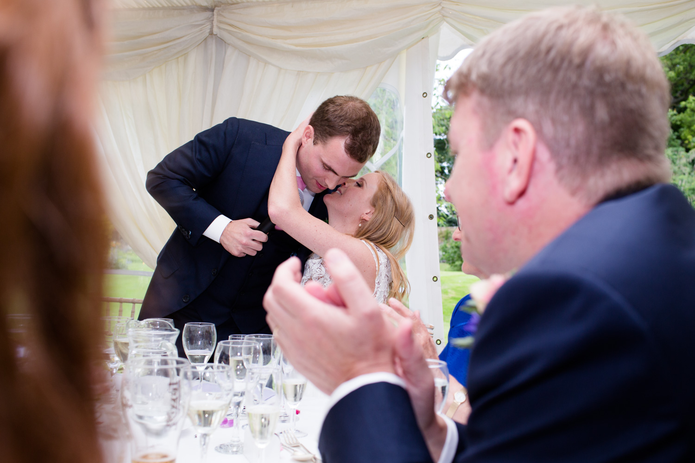 Bath-Wedding-Photographer-Mark-Barnes-Corsham_Guyers_House_wedding_Photography-54.jpg