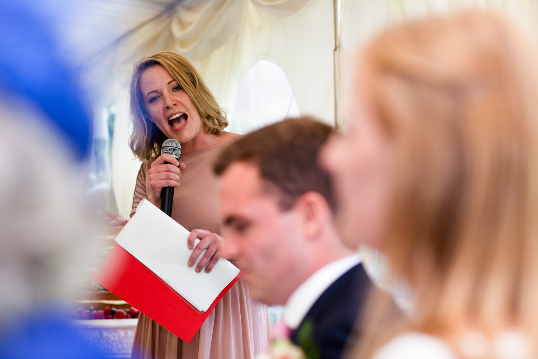 Bath-Wedding-Photographer-Mark-Barnes-Corsham_Guyers_House_wedding_Photography-55.jpg