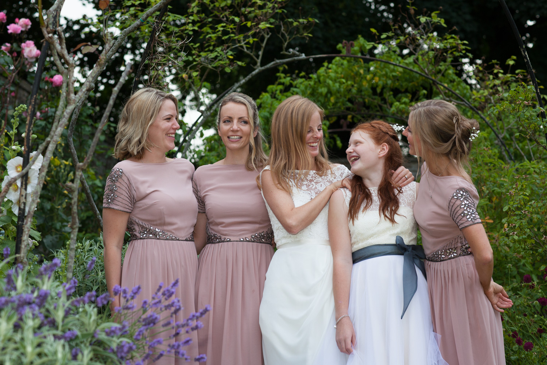Bath-Wedding-Photographer-Mark-Barnes-Corsham_Guyers_House_wedding_Photography-57.jpg