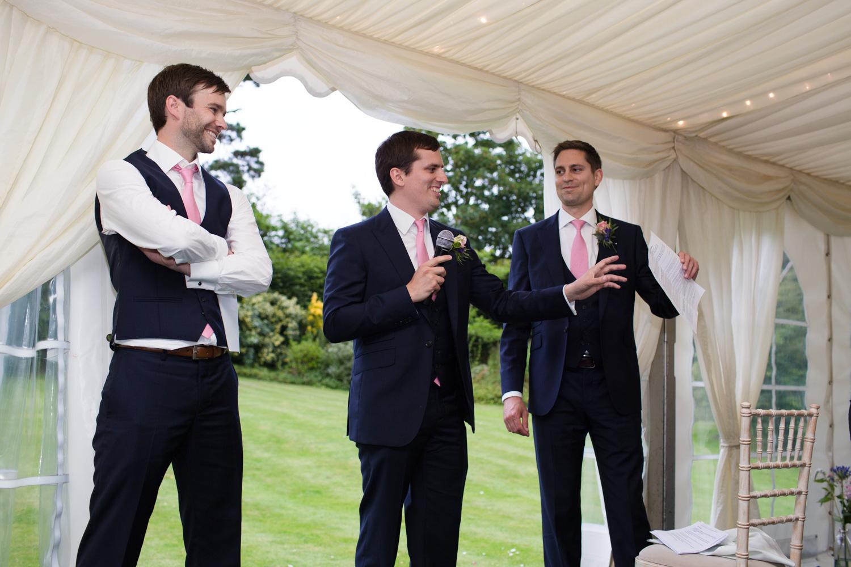 Bath-Wedding-Photographer-Mark-Barnes-Corsham_Guyers_House_wedding_Photography-59.jpg