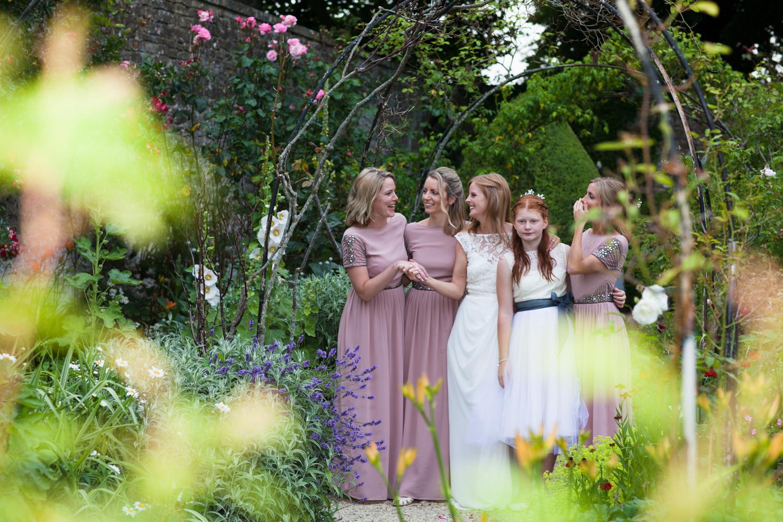 Bath-Wedding-Photographer-Mark-Barnes-Corsham_Guyers_House_wedding_Photography-58.jpg