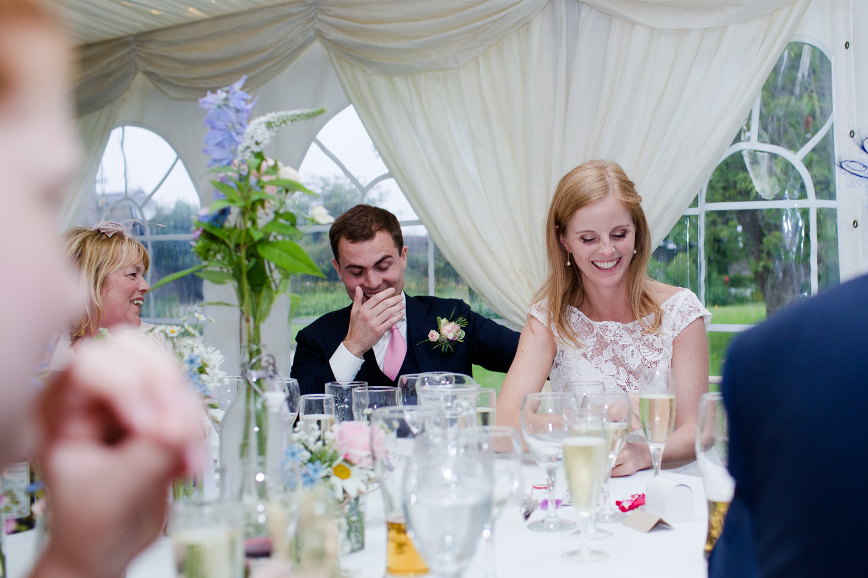 Bath-Wedding-Photographer-Mark-Barnes-Corsham_Guyers_House_wedding_Photography-60.jpg