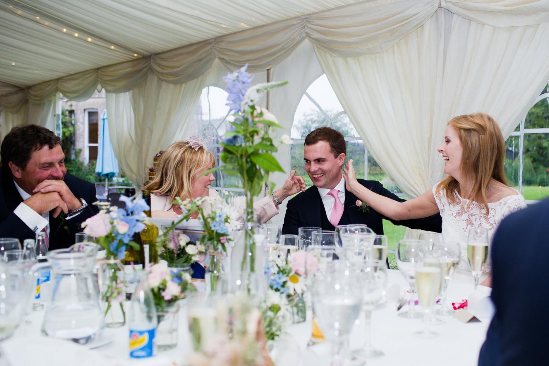 Bath-Wedding-Photographer-Mark-Barnes-Corsham_Guyers_House_wedding_Photography-61.jpg