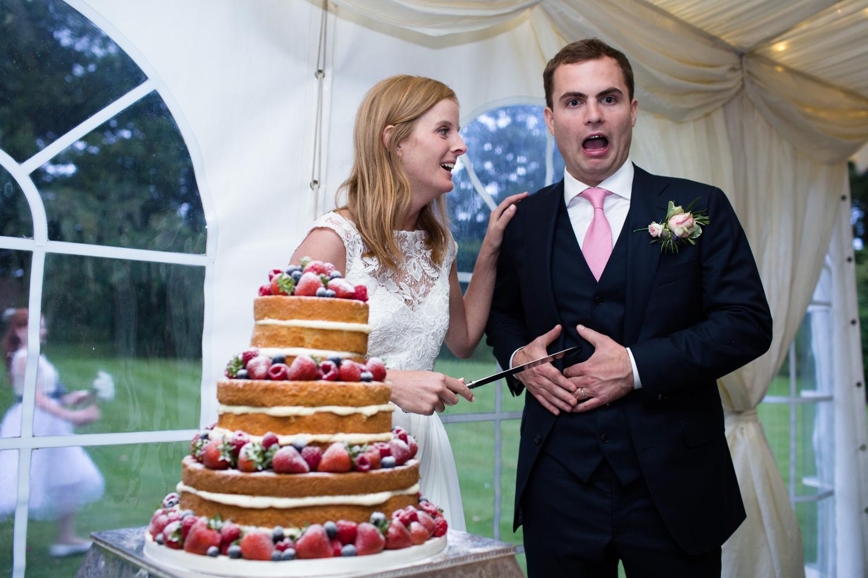 Bath-Wedding-Photographer-Mark-Barnes-Corsham_Guyers_House_wedding_Photography-62.jpg