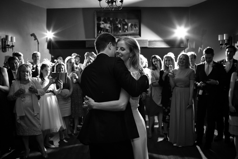 Bath-Wedding-Photographer-Mark-Barnes-Corsham_Guyers_House_wedding_Photography-65.jpg