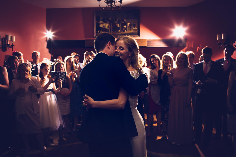 Bath-Wedding-Photographer-Mark-Barnes-Corsham_Guyers_House_wedding_Photography-66.jpg