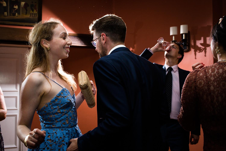 Bath-Wedding-Photographer-Mark-Barnes-Corsham_Guyers_House_wedding_Photography-75.jpg