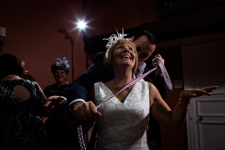 Bath-Wedding-Photographer-Mark-Barnes-Corsham_Guyers_House_wedding_Photography-79.jpg