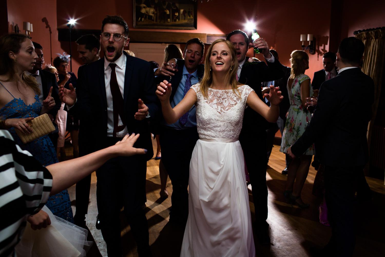 Bath-Wedding-Photographer-Mark-Barnes-Corsham_Guyers_House_wedding_Photography-82.jpg