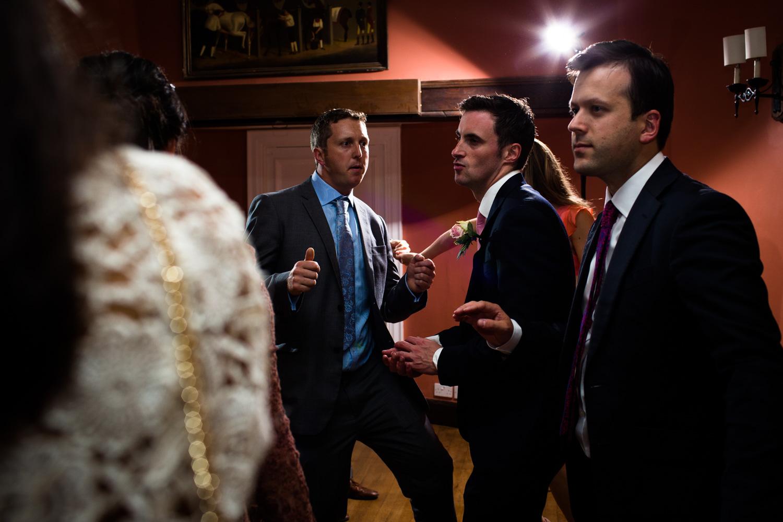Bath-Wedding-Photographer-Mark-Barnes-Corsham_Guyers_House_wedding_Photography-85.jpg