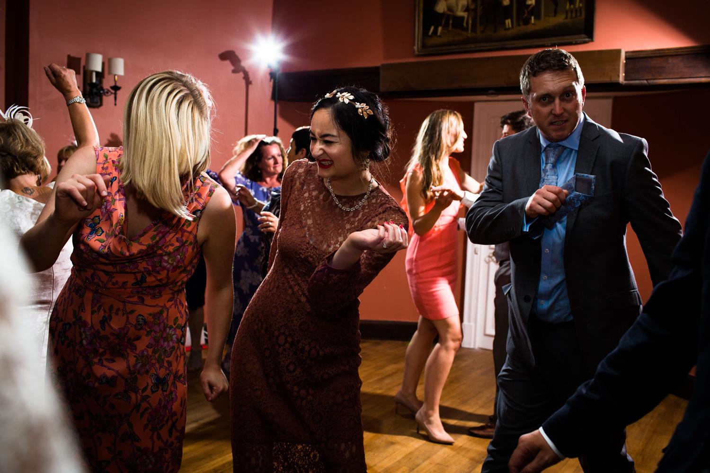 Bath-Wedding-Photographer-Mark-Barnes-Corsham_Guyers_House_wedding_Photography-84.jpg