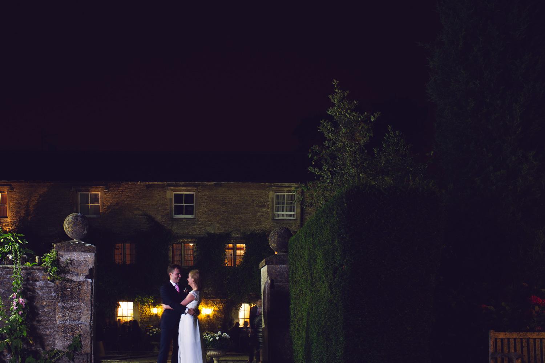 Bath-Wedding-Photographer-Mark-Barnes-Corsham_Guyers_House_wedding_Photography-87.jpg
