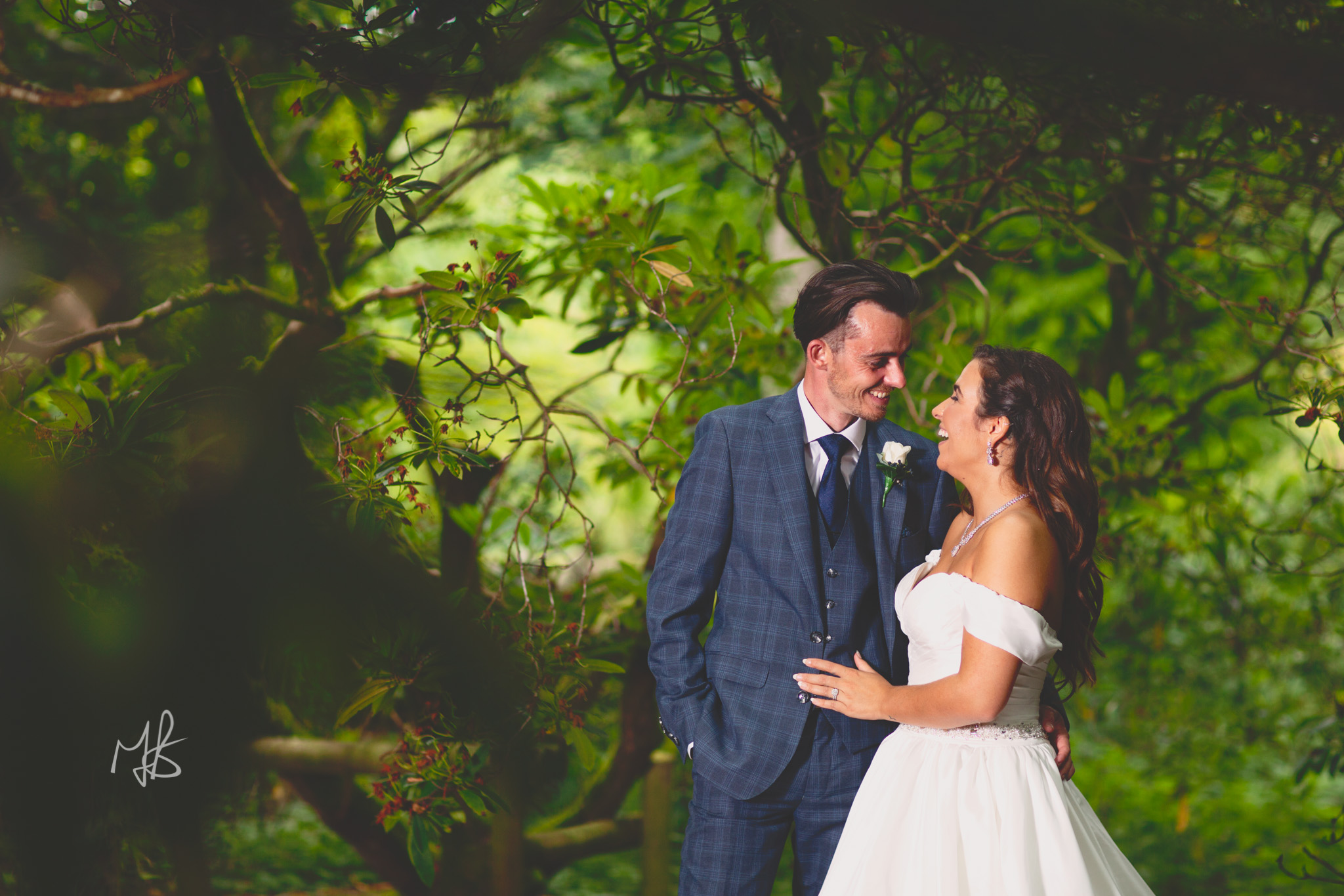 Northern_Ireland_wedding_photography_Larchfields_estate_Wedding_photography-1.jpg