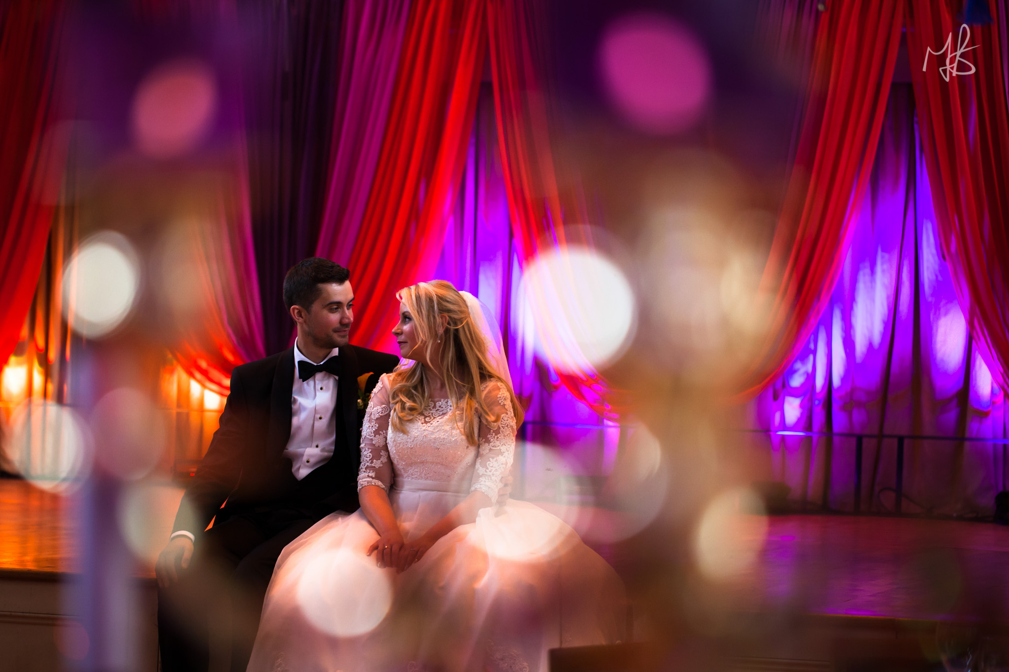 Bristol-Wedding-Photographer-Mark-Barnes-Bristol_St_Georges_hall_wedding_Steve&Eloise-1.jpg