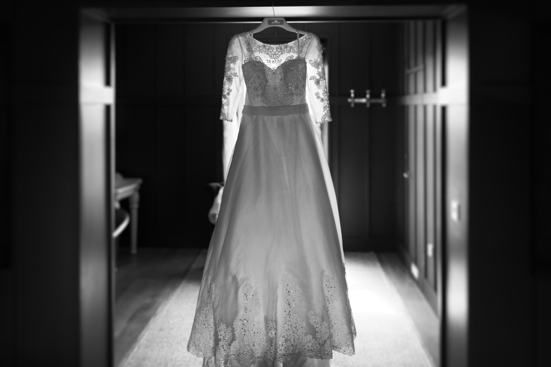 Mark_Barnes_Bristol_Wedding_Photography_Clifton_college_Wedding_photographer_Steve&Eloise-1.jpg