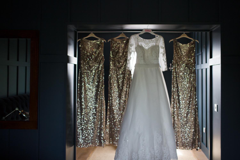 Mark_Barnes_Bristol_Wedding_Photography_Clifton_college_Wedding_photographer_Steve&Eloise-3.jpg