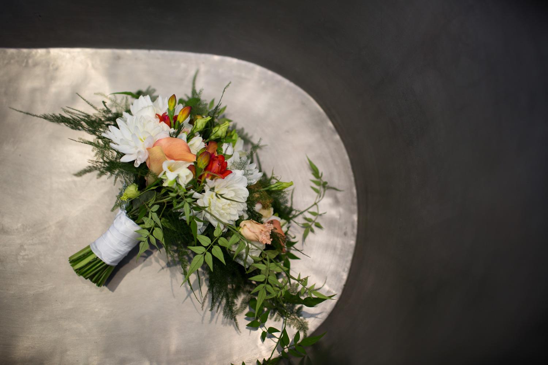 Mark_Barnes_Bristol_Wedding_Photography_Clifton_college_Wedding_photographer_Steve&Eloise-4.jpg