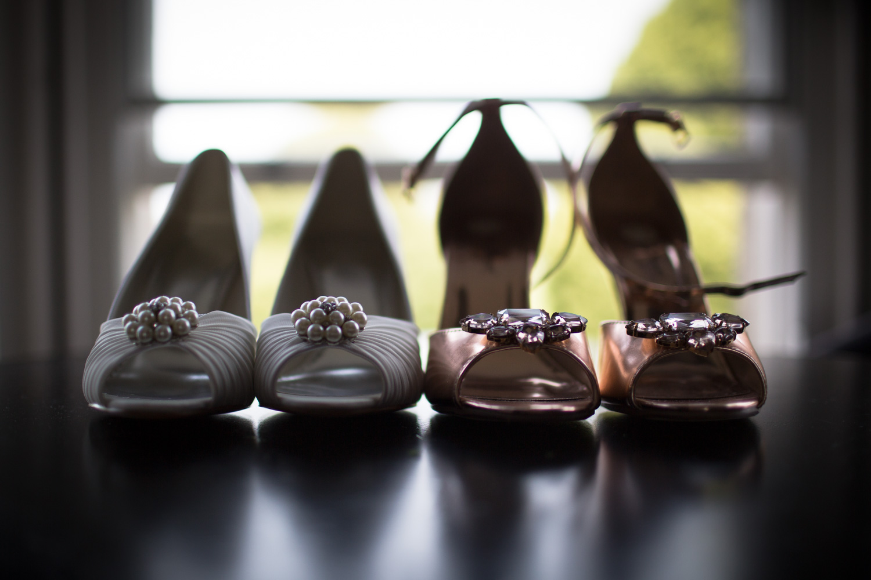 Mark_Barnes_Bristol_Wedding_Photography_Clifton_college_Wedding_photographer_Steve&Eloise-5.jpg