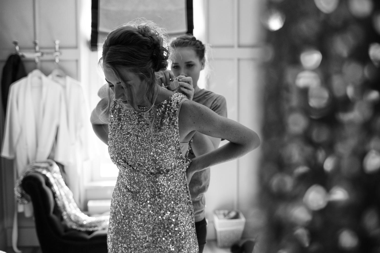 Mark_Barnes_Bristol_Wedding_Photography_Clifton_college_Wedding_photographer_Steve&Eloise-6.jpg