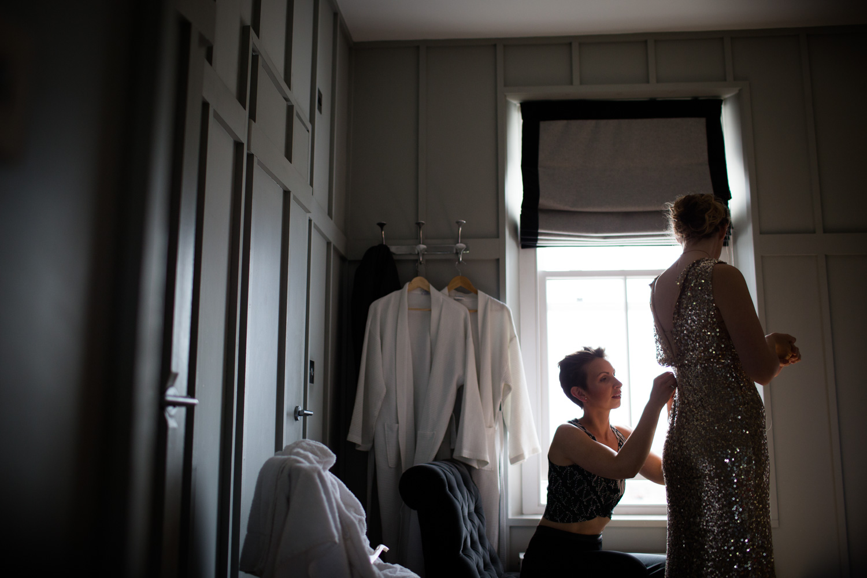 Mark_Barnes_Bristol_Wedding_Photography_Clifton_college_Wedding_photographer_Steve&Eloise-7.jpg