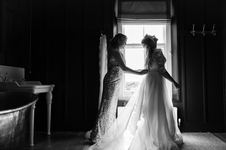 Mark_Barnes_Bristol_Wedding_Photography_Clifton_college_Wedding_photographer_Steve&Eloise-9.jpg
