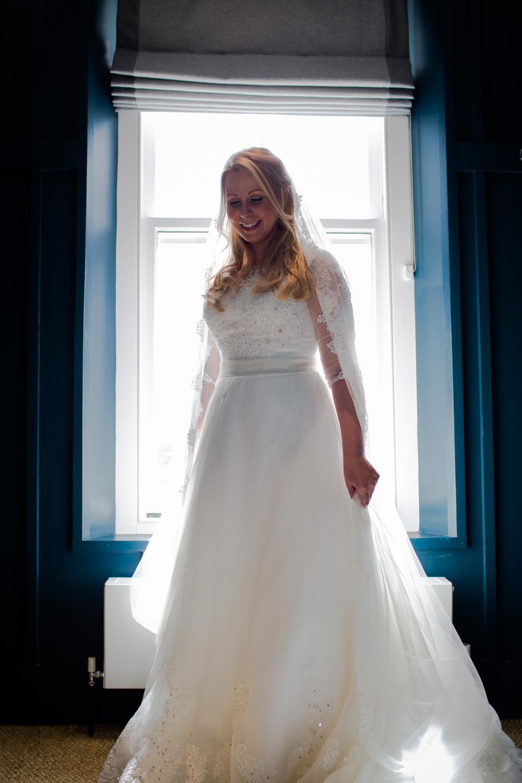 Mark_Barnes_Bristol_Wedding_Photography_Clifton_college_Wedding_photographer_Steve&Eloise-12.jpg