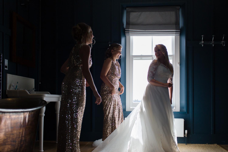 Mark_Barnes_Bristol_Wedding_Photography_Clifton_college_Wedding_photographer_Steve&Eloise-10.jpg