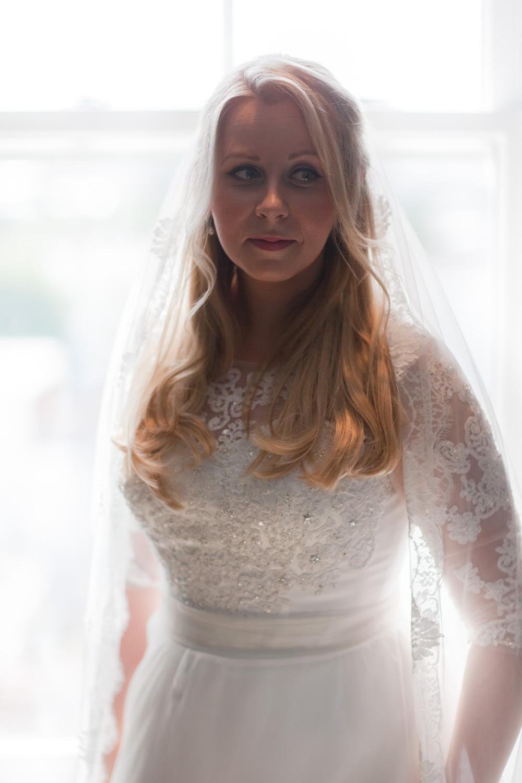 Mark_Barnes_Bristol_Wedding_Photography_Clifton_college_Wedding_photographer_Steve&Eloise-11.jpg