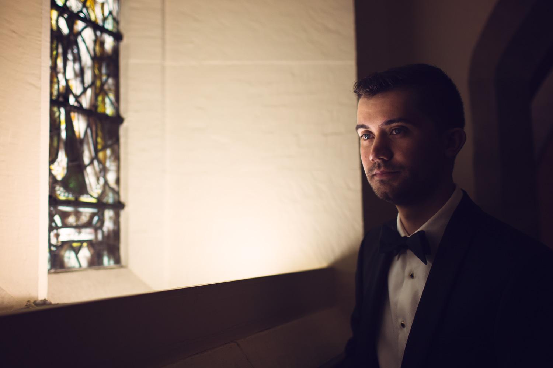 Mark_Barnes_Bristol_Wedding_Photography_Clifton_college_Wedding_photographer_Steve&Eloise-15.jpg