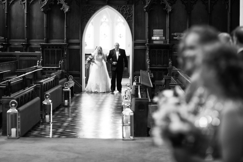 Mark_Barnes_Bristol_Wedding_Photography_Clifton_college_Wedding_photographer_Steve&Eloise-18.jpg