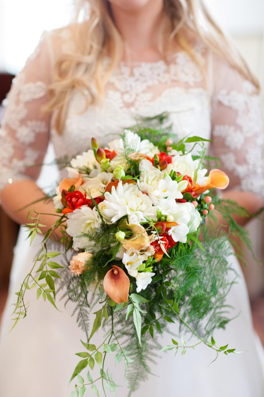 Mark_Barnes_Bristol_Wedding_Photography_Clifton_college_Wedding_photographer_Steve&Eloise-17.jpg