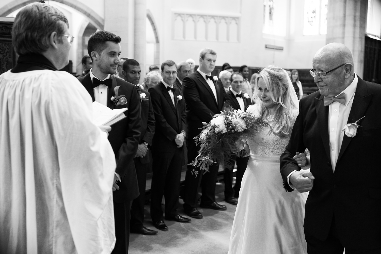 Mark_Barnes_Bristol_Wedding_Photography_Clifton_college_Wedding_photographer_Steve&Eloise-19.jpg