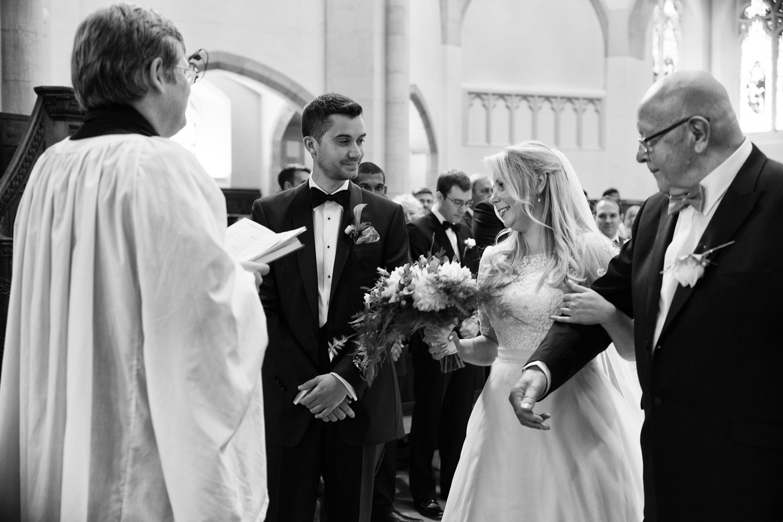 Mark_Barnes_Bristol_Wedding_Photography_Clifton_college_Wedding_photographer_Steve&Eloise-20.jpg