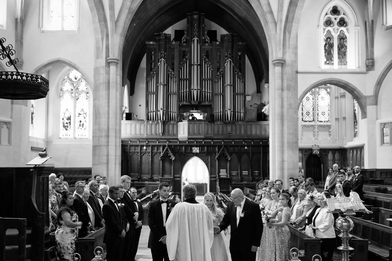 Mark_Barnes_Bristol_Wedding_Photography_Clifton_college_Wedding_photographer_Steve&Eloise-21.jpg
