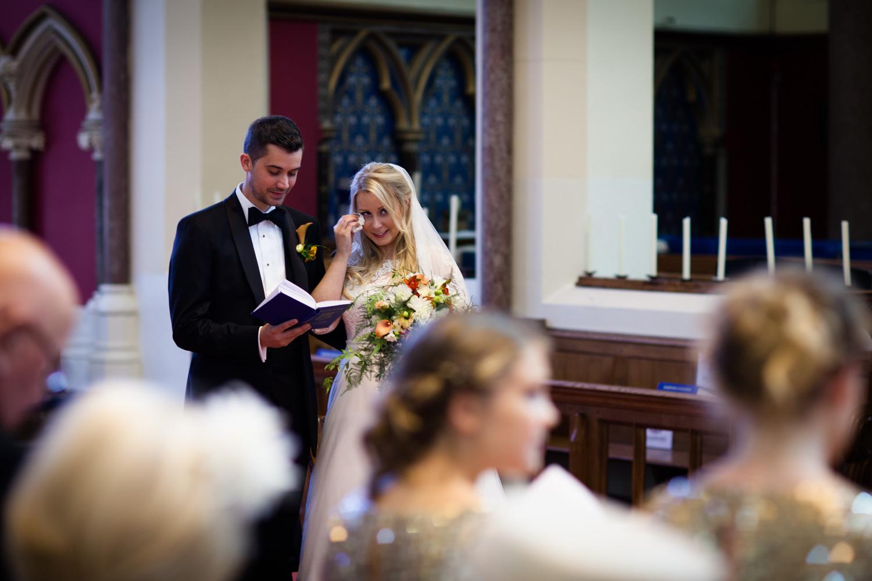 Mark_Barnes_Bristol_Wedding_Photography_Clifton_college_Wedding_photographer_Steve&Eloise-22.jpg