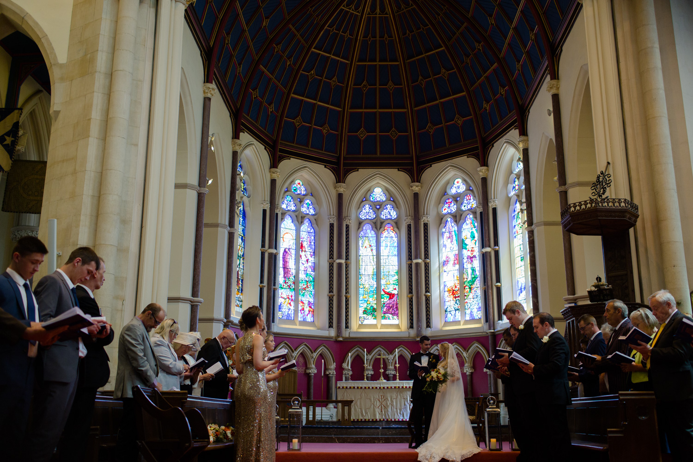 Mark_Barnes_Bristol_Wedding_Photography_Clifton_college_Wedding_photographer_Steve&Eloise-23.jpg