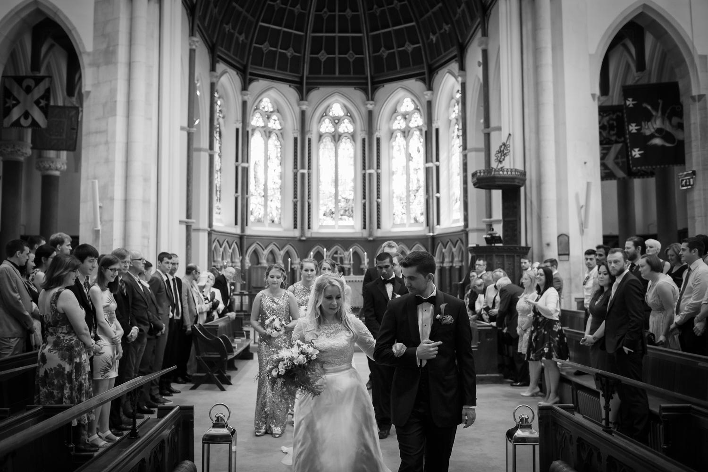 Mark_Barnes_Bristol_Wedding_Photography_Clifton_college_Wedding_photographer_Steve&Eloise-24.jpg