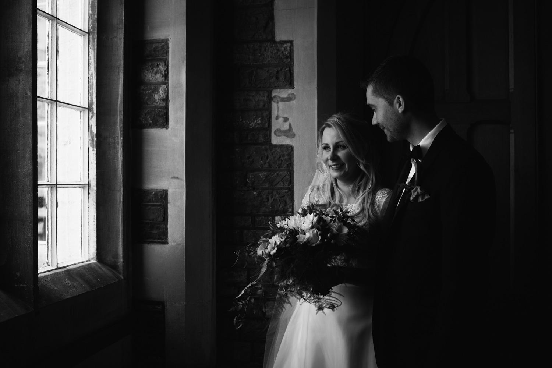 Mark_Barnes_Bristol_Wedding_Photography_Clifton_college_Wedding_photographer_Steve&Eloise-25.jpg