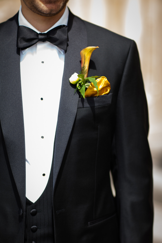 Mark_Barnes_Bristol_Wedding_Photography_Clifton_college_Wedding_photographer_Steve&Eloise-27.jpg