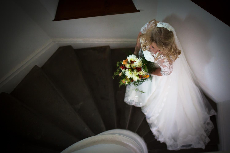 Mark_Barnes_Bristol_Wedding_Photography_Clifton_college_Wedding_photographer_Steve&Eloise-26.jpg
