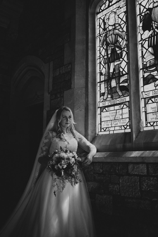 Mark_Barnes_Bristol_Wedding_Photography_Clifton_college_Wedding_photographer_Steve&Eloise-28.jpg