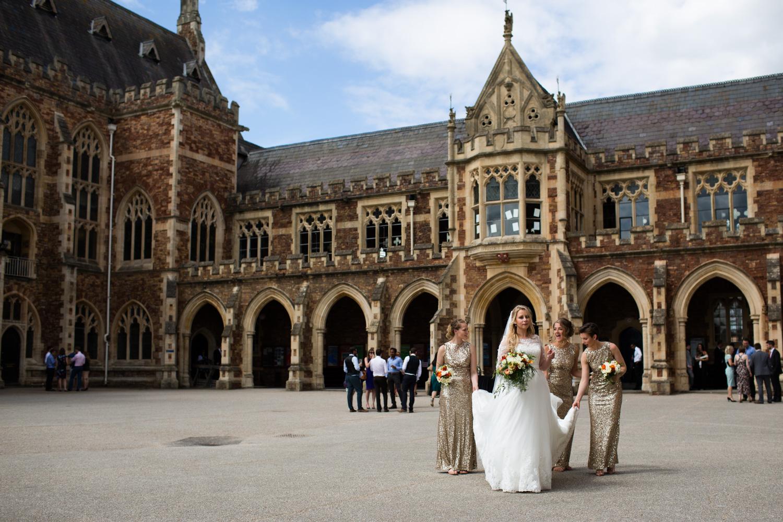 Mark_Barnes_Bristol_Wedding_Photography_Clifton_college_Wedding_photographer_Steve&Eloise-29.jpg