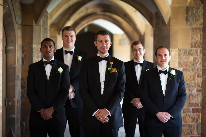 Mark_Barnes_Bristol_Wedding_Photography_Clifton_college_Wedding_photographer_Steve&Eloise-30.jpg