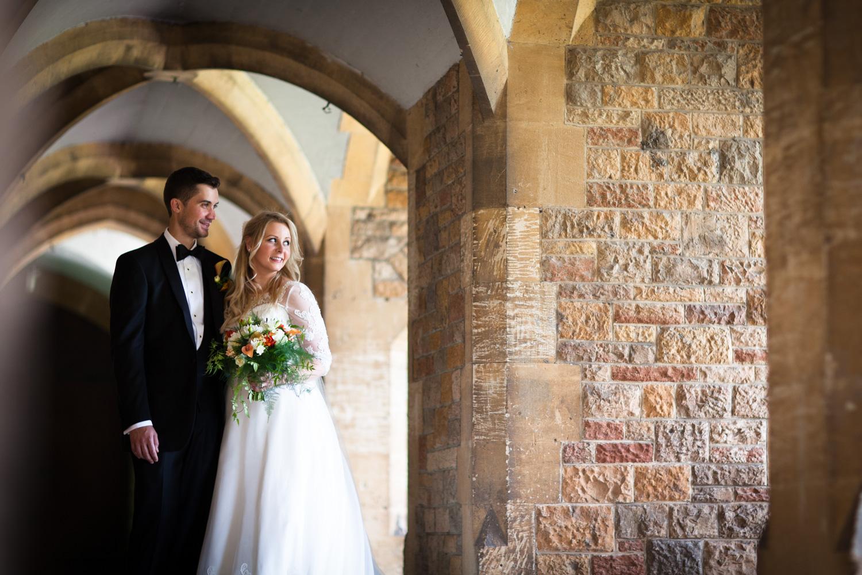 Mark_Barnes_Bristol_Wedding_Photography_Clifton_college_Wedding_photographer_Steve&Eloise-31.jpg